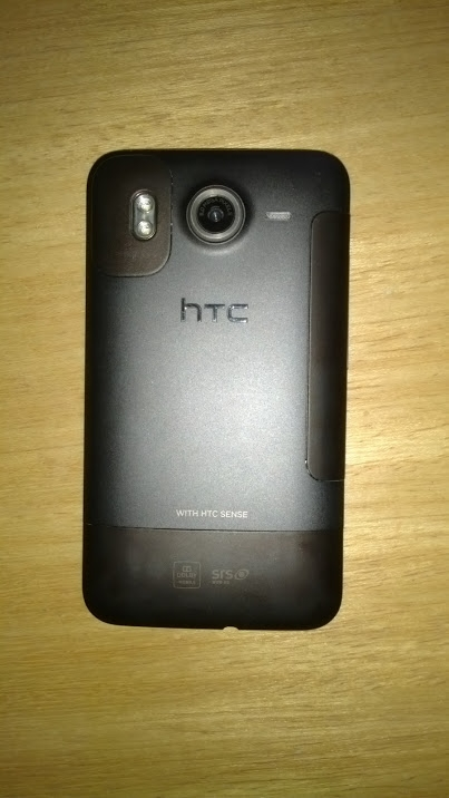 HTC 0876377257 втора употреба. Цена 300 лв. София