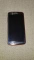 Samsung Galaxy s4 activ