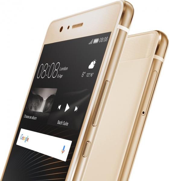 Други марки Huawei p9 lite втора употреба. Цена 400 лв. Хасково