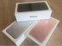 Apple iPhone 7 32GB..440€/Apple iPh