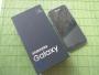 Samsung Galaxy S7 32GB TOP