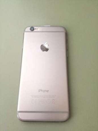 Apple IPHONE 6 втора употреба. Цена 600 лв. София