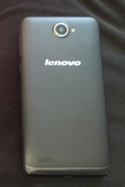 Други марки Lenovo S 939 втора употреба. Цена 250 лв. Стара Загора