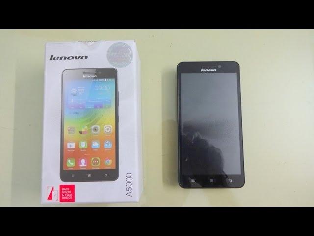 Други марки Lenovo a5000 втора употреба. Цена 100 лв. Монтана