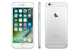 Apple iphone6 втора употреба. Цена 250 лв. София