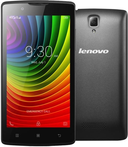 Други марки LenovoA2010 втора употреба. Цена 100 лв. Плевен