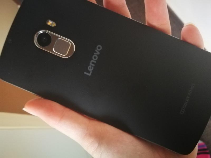 Други марки Lenovo A7010 втора употреба. Цена 160 лв. София
