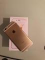 Iphone 6 s 16gb