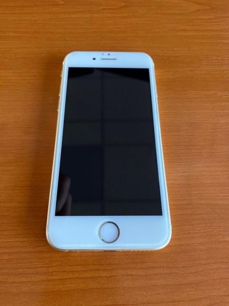 Apple Iphone 6 втора употреба. Цена 230 лв. София