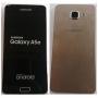 Galaxy A510