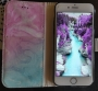 IPhone 6-S