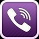 Viber : Free Calls & Messages