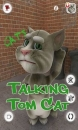 Talking Tom Cat v1.1.5