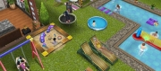 The Sims FreePlay за Андроид