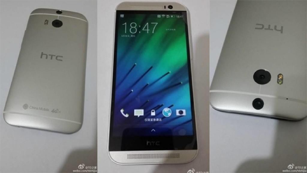 Smartphones | HTC Nederland
