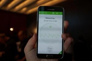 Очаква се скоро ъпдейт до Android 6.0.1 за Samsung Galaxy S5