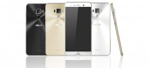 ASUS ще отложи представянето на Zenfone 3