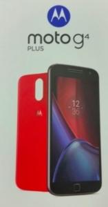 Днес се очаква да бъдат представени Motorola Moto G4 и Motorola Moto G4 Plus