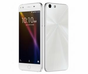 Новият смартфон Alcatel X1 бе представен в Индия