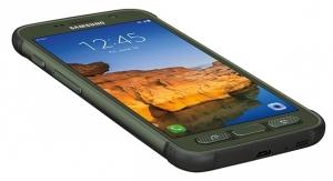 Характеристиките на Galaxy S7 Active