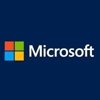 Държавните институции в Норвегия се отказват от Windows Phone смартфони