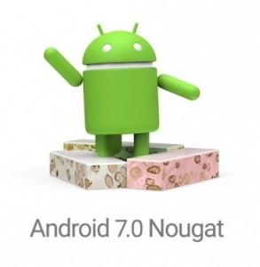 Ъпдейт до  Android 7.0 на смартфоните HTC 10, 10 Lifestyle, One M9 и One A9 в Европа