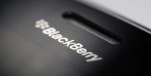 BlackBerry Mercury може да бъде показан на CES 2017