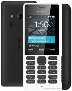 Nokia 150 е първия телефон на HMD Global