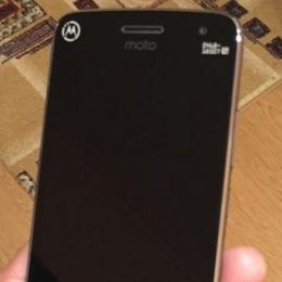 Нова информация за новите смартфони от серията Moto G5