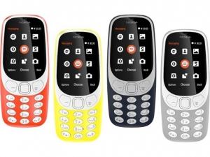 Новата Nokia 3310 скоро ще се появи на българския пазар