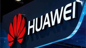Huawei P20 - в очакване на най-мощния смартфон на пазара