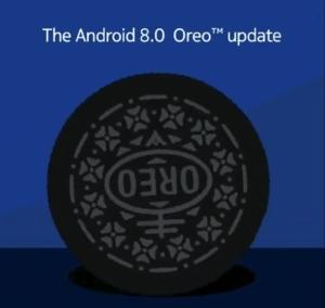 Устройствата от серията Pixel и Nexus ще могат първи да качат новия Android 8.1 Oreo