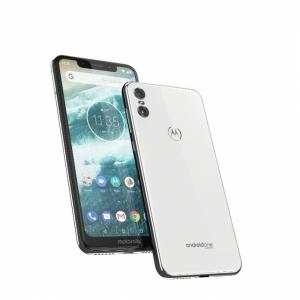 Новият смартфон Моtоrоlа Оnе наличен на българския пазар