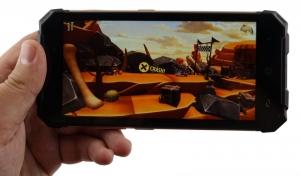 Ulefone Armor X2 - екстремен смартфон с ниска цена