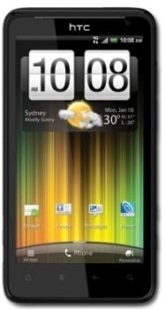 HTC Velocity 4G VF