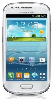 Samsung I8190 Galaxy S III mini (i8200)