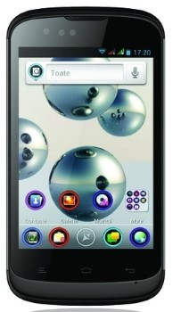 Allview P5 mini Dual SIM