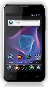 Allview P5 AllDro Dual SIM