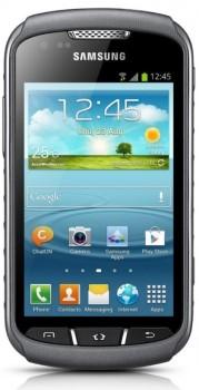 Samsung Galaxy Xcover II S7710