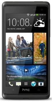 HTC Desire 600 Dual