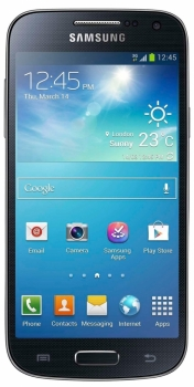 Samsung Galaxy S4 mini I9190 ( I9195 )