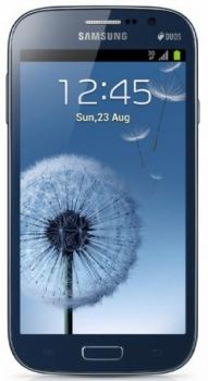 Samsung Grand Duos I9082