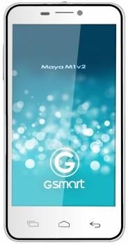 Gigabyte GSmart Maya M1 v2