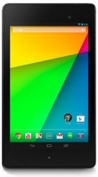Asus Google Nexus 7 32GB LTE  (2013)