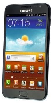Samsung i9220 Galaxy Note N7000