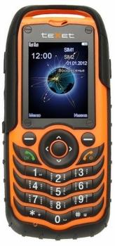 teXet TM-510R
