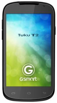 Gigabyte GSmart TUKU T2 Dual SIM