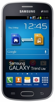 Samsung Galaxy Trend S7392 Duos