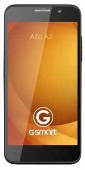 Gigabyte GSmart Alto A2 Dual Sim