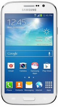 Samsung Galaxy Grand Neo Duos GT-I9060